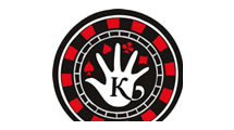 Logo Karo