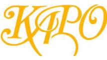 Logo Karo2