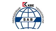 Logo KBE2