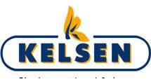 Logo Kelsen