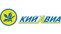 Logo Kii Avia