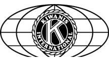 Logo Kiwanis International