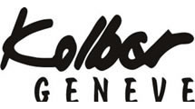 Logo Kolber Geneve