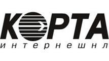 Logo Korta Int
