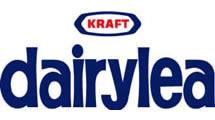 Logo Kraft Dairylea