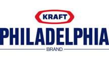 Logo Kraft Philadelphia