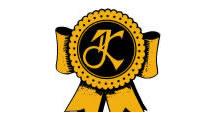 Logo Kreker