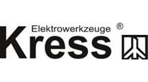 Logo Kress