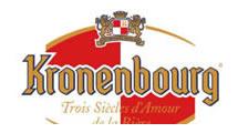 Logo Kronenbourg2
