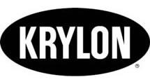 Logo Krylon