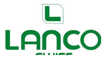 Logo Lanco