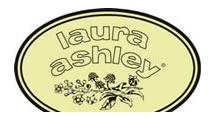 Logo Laura Ashley