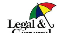 Logo Legal&General
