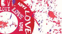 Letras Valentines