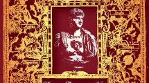 Libro Romano