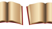 Libros realistas