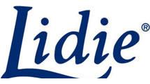 Logo Lidie