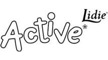Logo Lidie Active