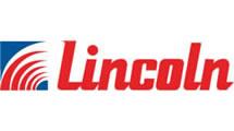 Logo Lincoln2