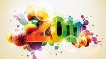 Logo de 2011
