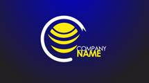 Logo para organización