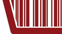 Logo para supermercado