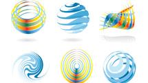 Logos circulares