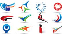 Logos con curvas