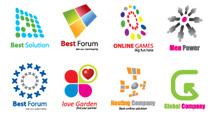 Logos para diseños