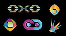 Logos variados