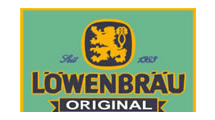 Logo Lowebrau