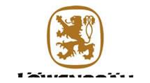 Logo Lowenbrau