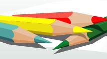 Lápices 2