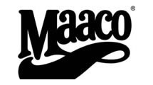Logo Maaco