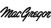 Logo MacGregor