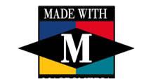 Logo Macromedia
