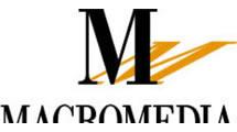 Logo Macromedia3