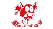 Logo Mad Kow