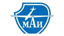 Logo MAI