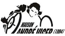 Logo Maison Andre Viger