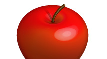 Manzana Roja 2