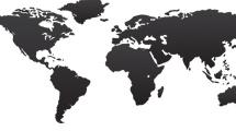 Mapa Mundial en rellenos