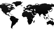 Mapa Negro
