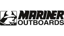 Logo Mariner Outboards