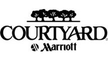 Logo Marriott Courtyard
