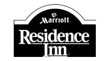 Logo Marriott Residence Inn