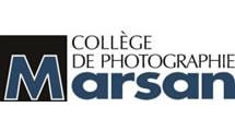 Logo Marsan College