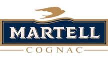 Logo Martel