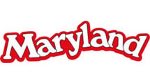 Logo Maryland