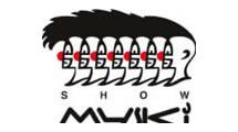 Logo Maski show